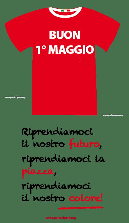 1Maggio_01Mag13-01