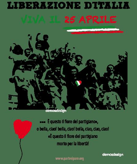 25Aprile14_V2-01