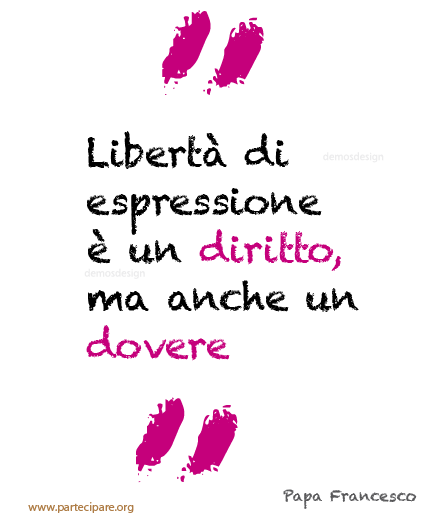 LibertaEspressione_Gen15_b-01