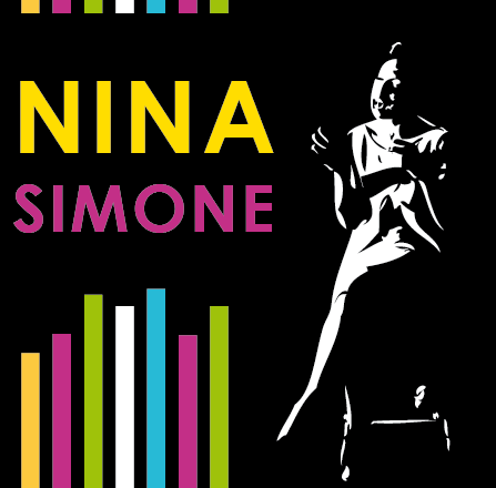 NiNa_Simone-01