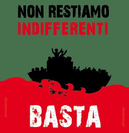 NonRestiamoIndifferenti-01