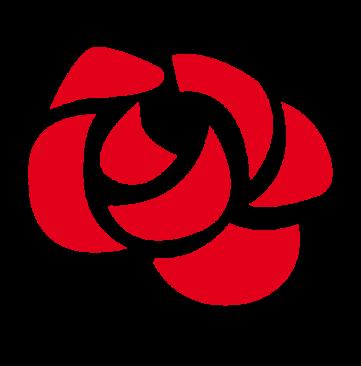 RosaRoja_V2-01-01