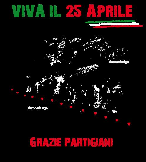 25Aprile15_V2-01