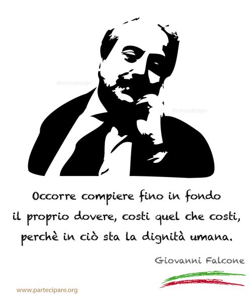 GiovanniFalcone-02