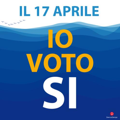 Referendum_17Apr16