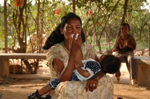 eritrea_08_dua_0604_v2