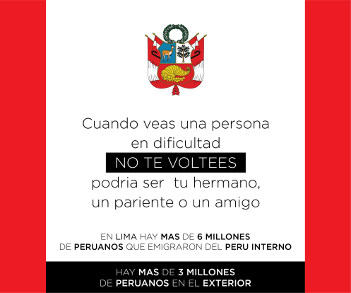 Peru_Venezuela