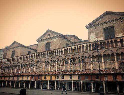 Ferrara_1_DemostenesUscamaytaAyvar