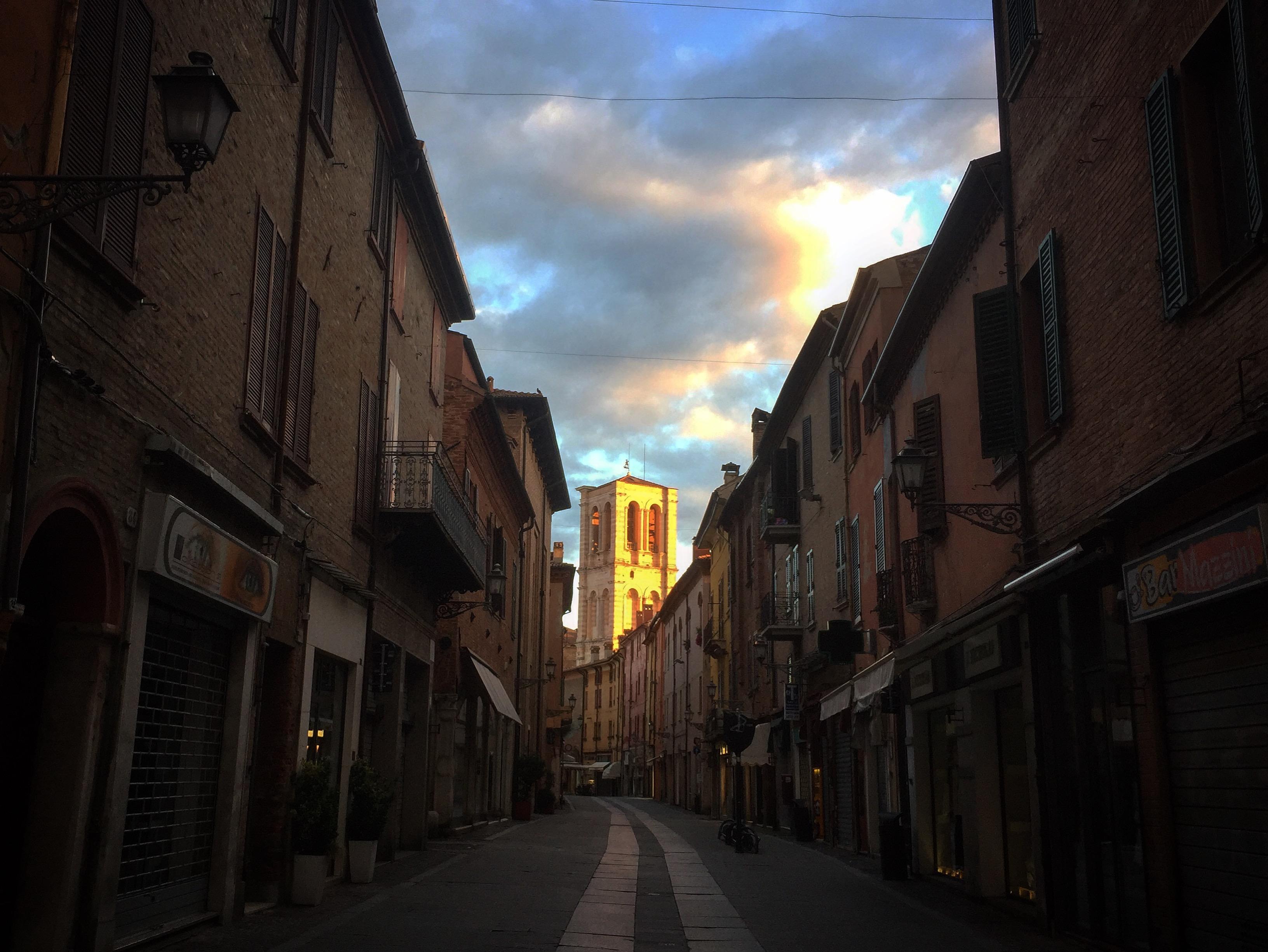 Ferrara_DemostenesUscamaytaAyvar_5_©